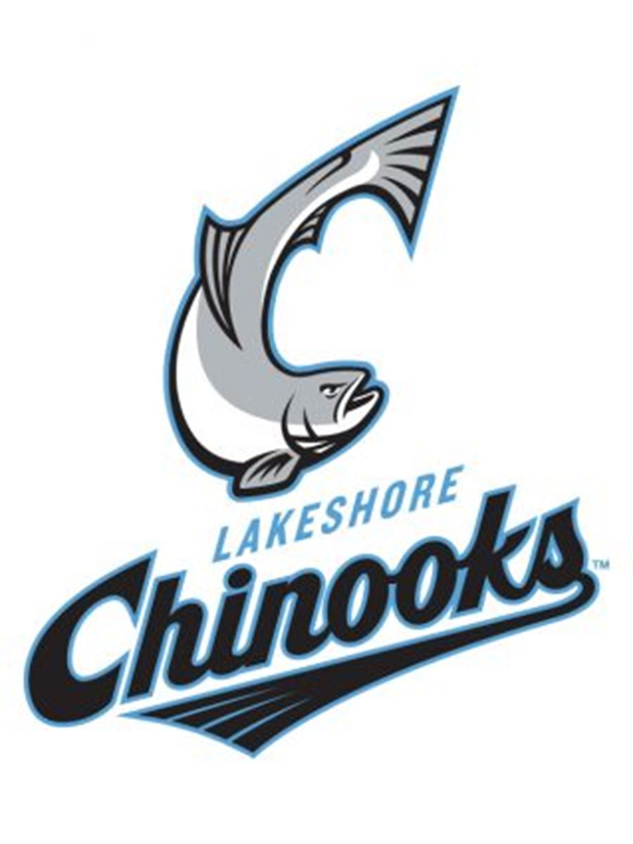 Kalamazoo Growlers v Lakeshore Chinooks 1:35p