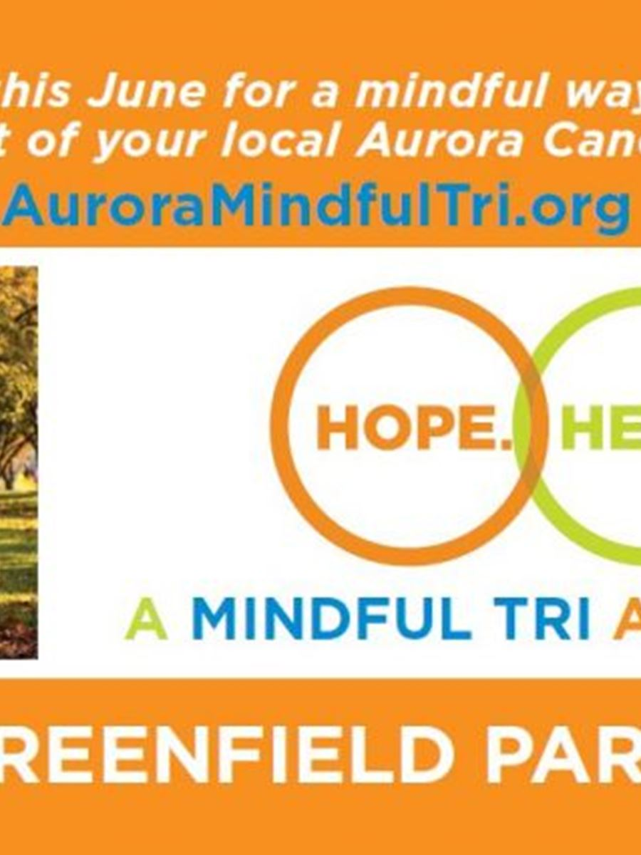 Aurora Mindful Tri- Milwaukee