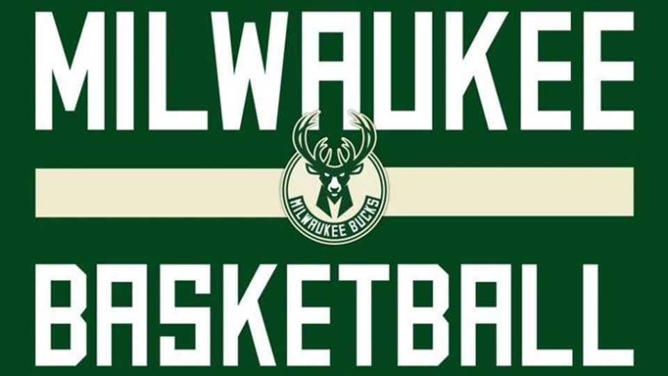 Bucks vs Houston Giveaways!