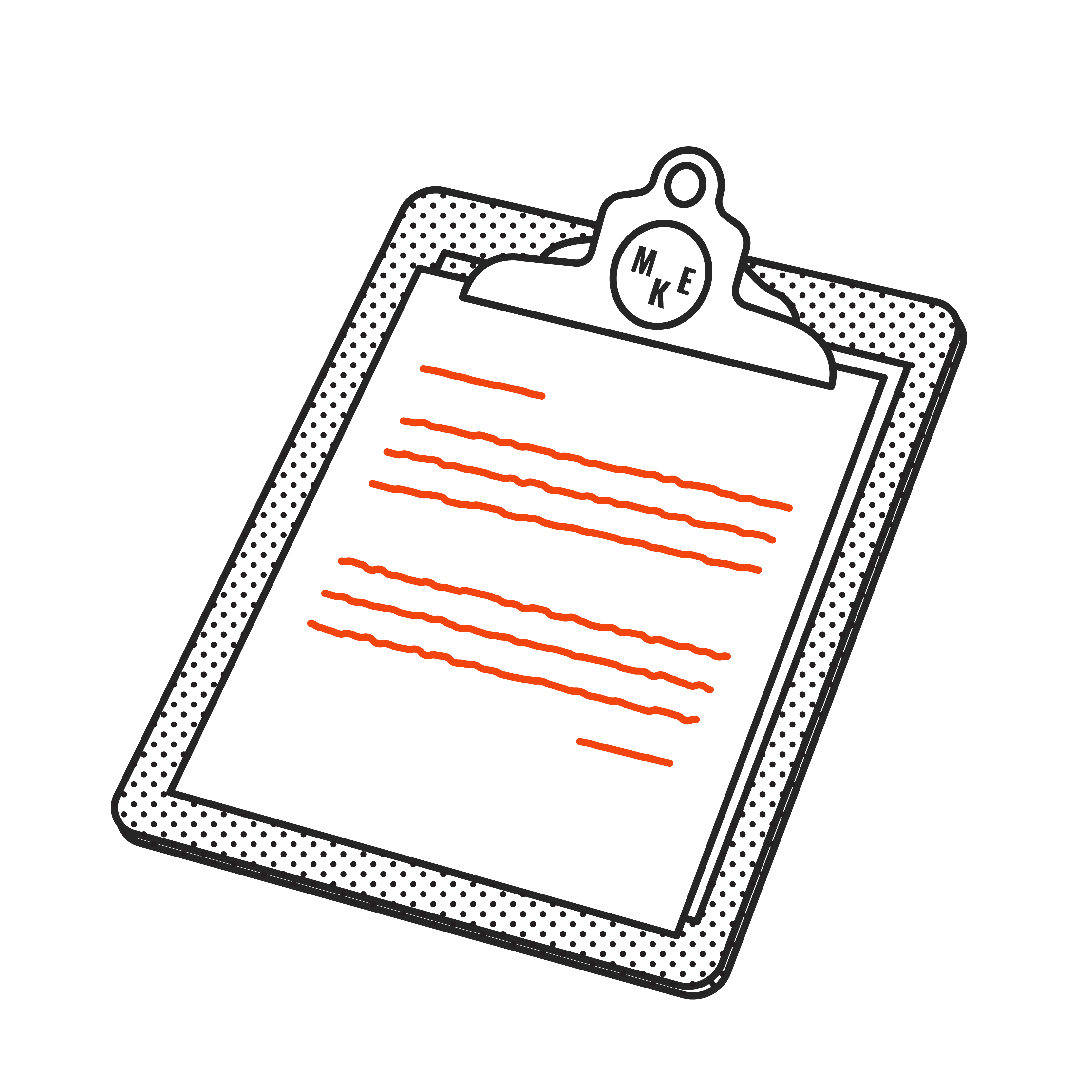 Clipboard (NO TEXT)