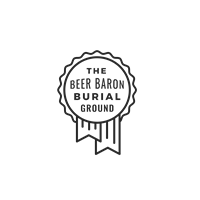 Beer Baron Burial (NO TEXT)