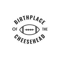 Birthplace of the Cheesehead