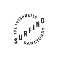 Freshwater Surfing Sanctuary