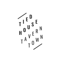 Tied House Tavern Town