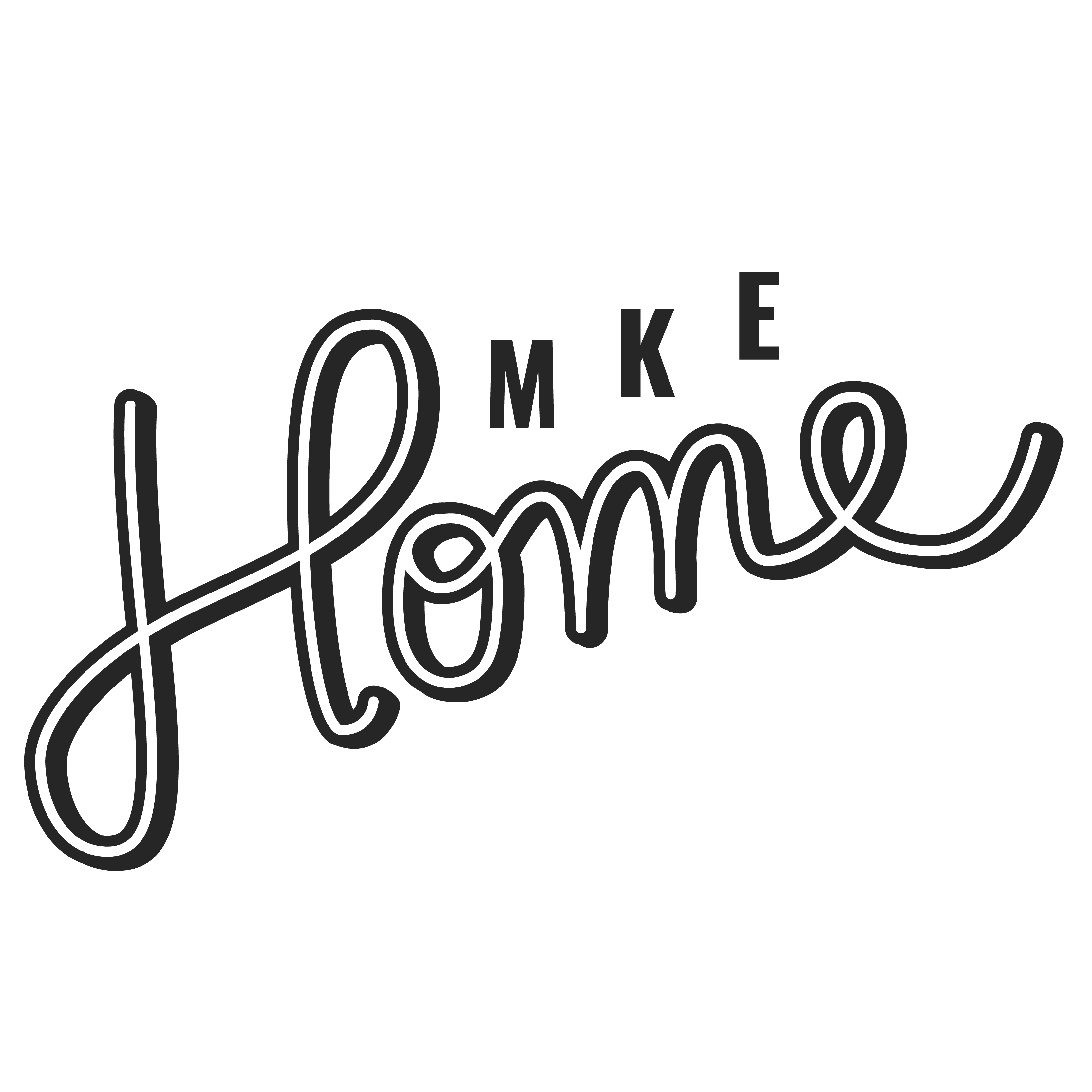 MKE Home (NO TEXT)