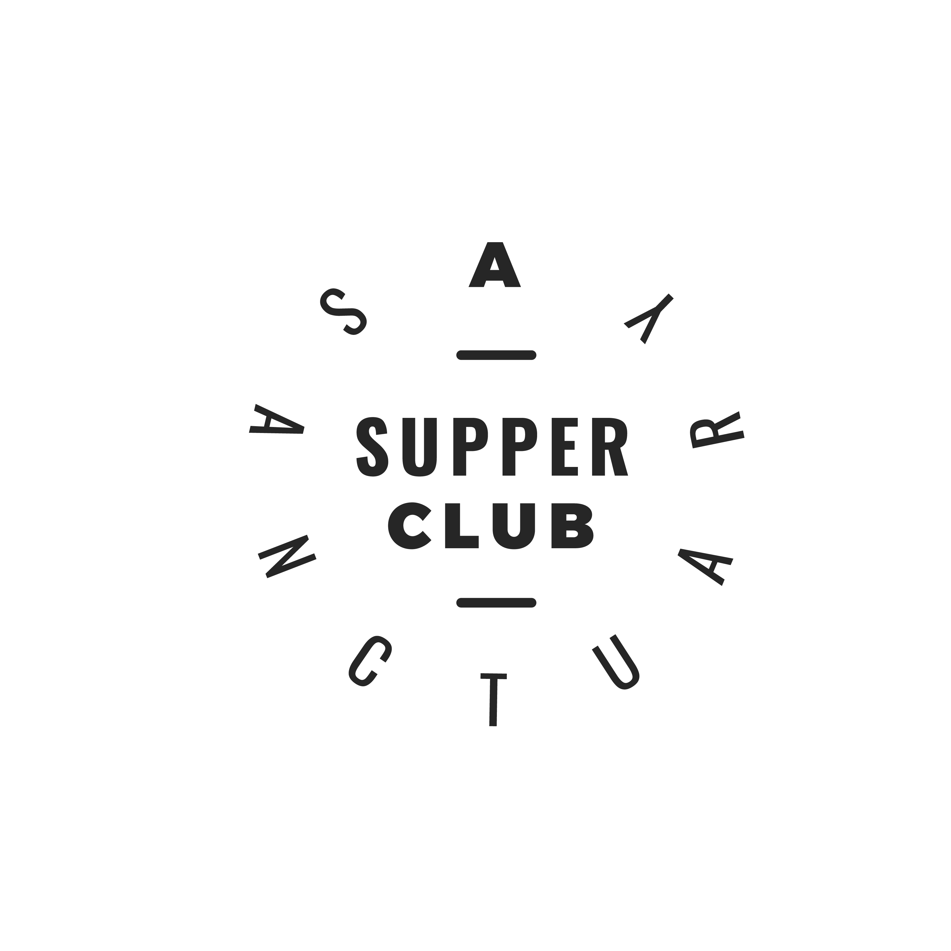 Supper Club Sanctuary