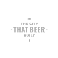 The City that Beer Built - 02