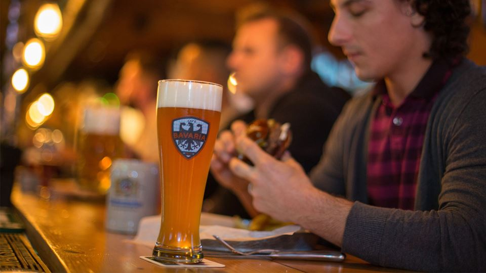 Wauwatosa Beer & Brewing
